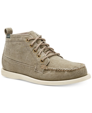 Eastland Shoe Men's Seneca Chukka Boots Men's Shoes