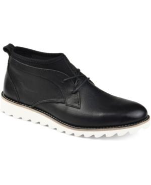 Territory Men's Patton Chukka Boot Men's Shoes
