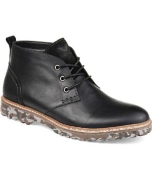 Vance Co. Men's Ranger Chukka Boot Men's Shoes