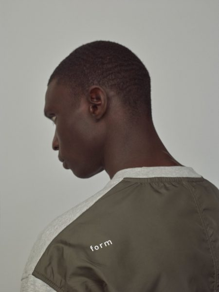 Closed Delivers Easy Essentials with Fall '20 Collection