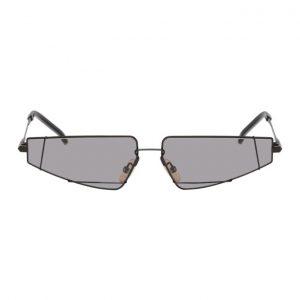 Fendi Black Forever Fendi M0054/S Sunglasses