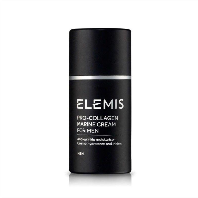Elemis Pro Collagen Marine Cream Men