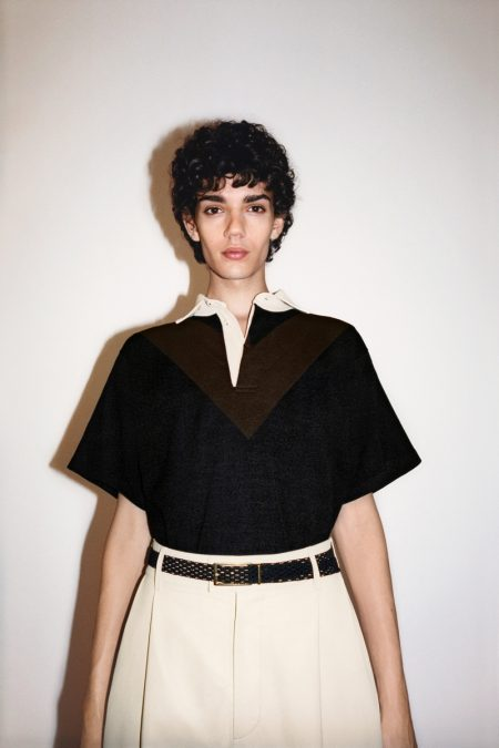 Bottega Veneta Expands Its Shapes for Resort '21 Collection