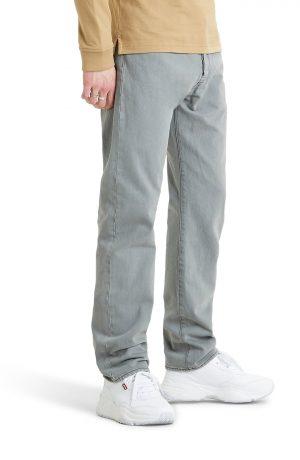Men's Levi's 501 '93 Straight Leg Jeans, Size 29 x 32 - Grey