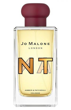 Jo Malone London(TM) Huntsman Savile Row Amber & Patchouli Cologne, Size - One Size