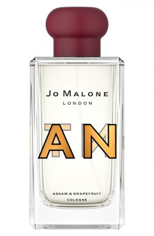 Jo Malone London(TM) Huntsman Savile Row Assam & Grapefruit Cologne, Size - One Size