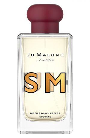 Jo Malone London(TM) Huntsman Savile Row Birch & Black Pepper Cologne, Size - One Size