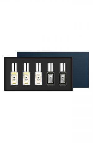 Jo Malone London(TM) Men's Cologne Collection, Size - One Size