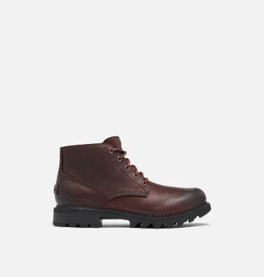 Sorel Men's Mad Brick Chukka Boot-