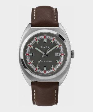 Timex + Todd Snyder Art Deco Milano XL