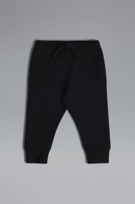 DSQUARED2 Men Pants Black Size 1-3 100% Cotton