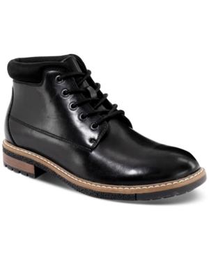 Alfani Men's Gordon Chukka Boots, Created for Macy's Men's Shoes