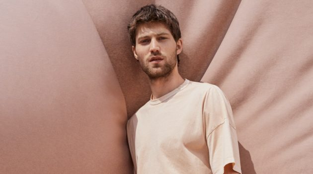 Mango Committed Paints a Serene Picture with Mineral Dyes Capsule Collection