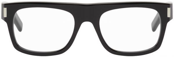 Saint Laurent Black SL 293 Glasses