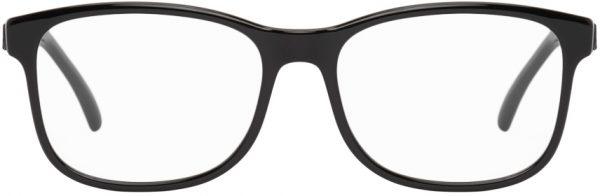 Saint Laurent Black SL 398 Glasses
