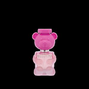 Toy 2 Bubble Gum 30 Ml Eau De Toilette