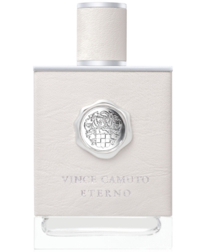 Vince Camuto Eterno Men's Eau de Toilette, 3.4 oz