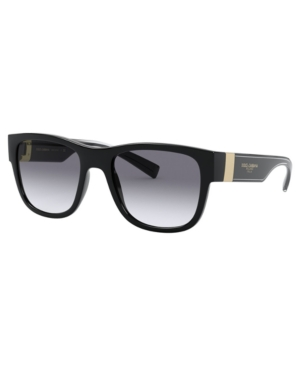 Dolce & Gabbana Men's Sunglasses, DG6132