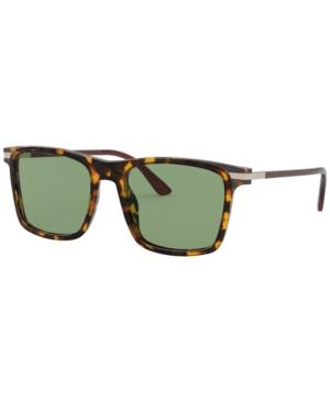 Prada Men's Sunglasses, 0PR 19XS