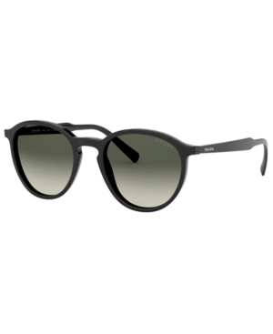 Prada Men's Sunglasses, Pr 05XS