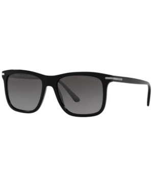 Prada Men's Sunglasses, Pr 18WS 56