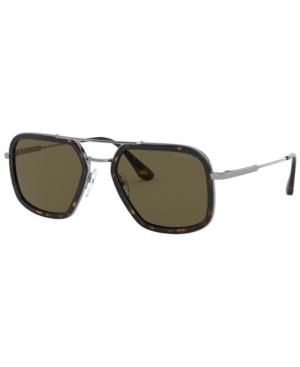 Prada Sunglasses, Pr 57XS 54