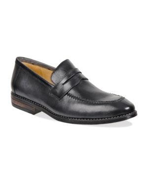 Sandro Moscoloni Men's Penny Loafer Men's Shoes