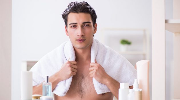 How to Improve Your Appearance Without Damaging Your Skin