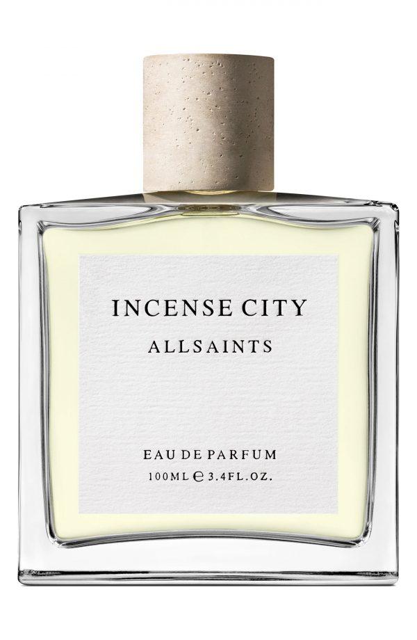 Allsaints Incense City Eau De Parfum (Nordstrom Exclusive), Size - One Size