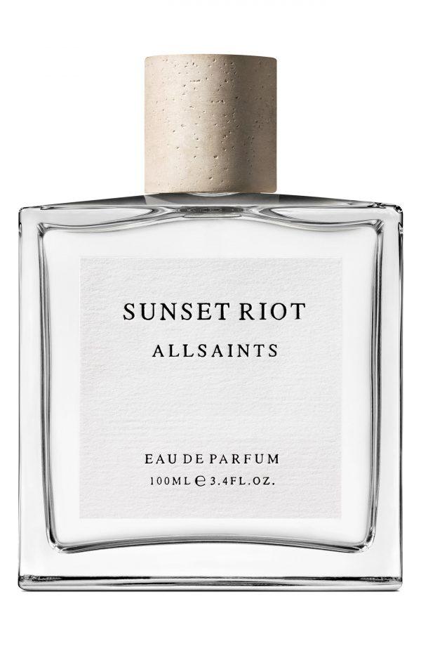 Allsaints Sunset Riot Eau De Parfum (Nordstrom Exclusive), Size - One Size