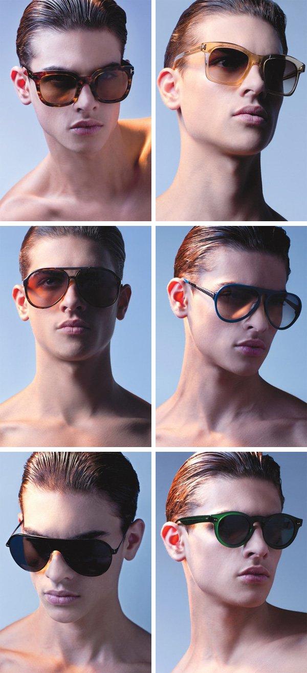 Snap! | Russell Giardina by Eli Schmidt