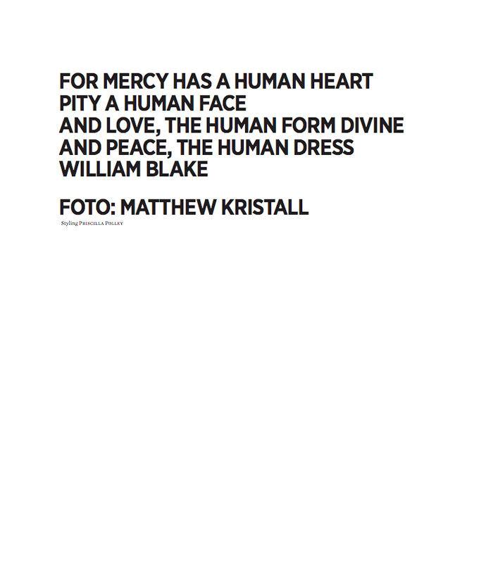 AJ Abualrub, Aiden Andrews, Christian Brylle, Ian O'Brien, Isaac Weber & Kyle Saunders by Matthew Kristall for SMUG Magazine